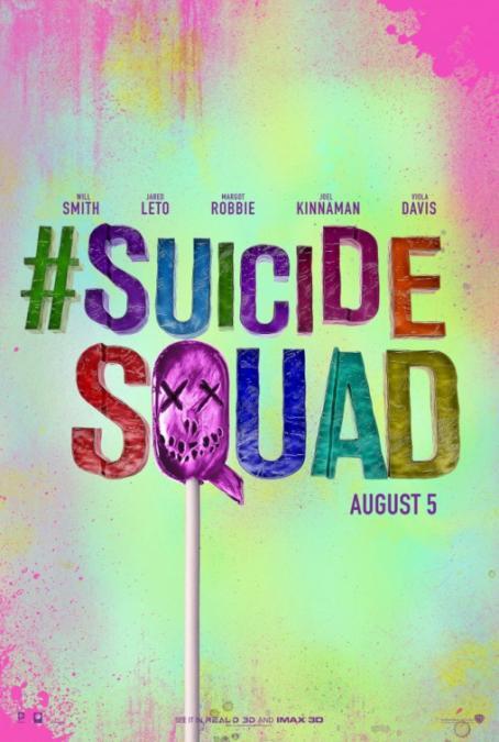 suicide_squad_4